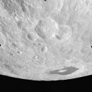 AS17-M-1581