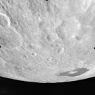 AS17-M-1582