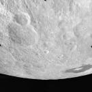 AS17-M-1583