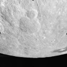 AS17-M-1584