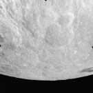 AS17-M-1585