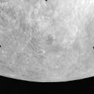 AS17-M-1588