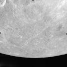 AS17-M-1590