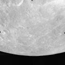 AS17-M-1591