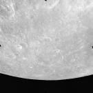 AS17-M-1592