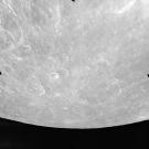 AS17-M-1593