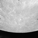 AS17-M-1594