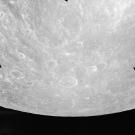 AS17-M-1595