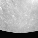 AS17-M-1596