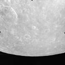AS17-M-1597
