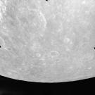 AS17-M-1598