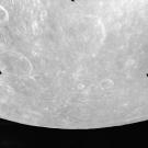 AS17-M-1599
