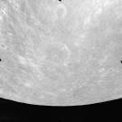 AS17-M-1601