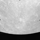 AS17-M-1603