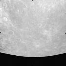 AS17-M-1604