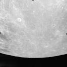 AS17-M-1605
