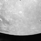 AS17-M-1606