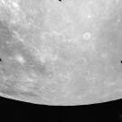 AS17-M-1607