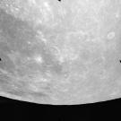 AS17-M-1608