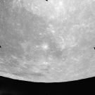 AS17-M-1609