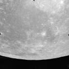 AS17-M-1610