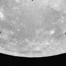 AS17-M-1611