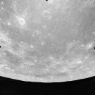 AS17-M-1612