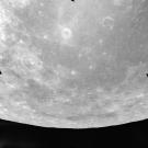 AS17-M-1613