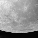 AS17-M-1614
