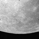 AS17-M-1615