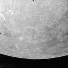 AS17-M-1617