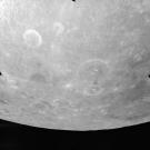 AS17-M-1618