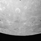 AS17-M-1619