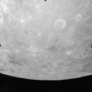 AS17-M-1620