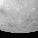 AS17-M-1621