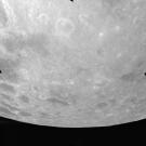 AS17-M-1622