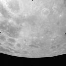 AS17-M-1623