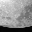 AS17-M-1629