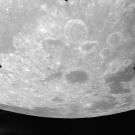 AS17-M-1631