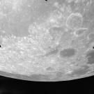 AS17-M-1632
