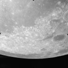 AS17-M-1633