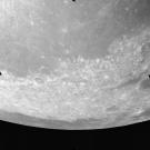 AS17-M-1634