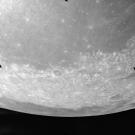 AS17-M-1635