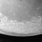 AS17-M-1636