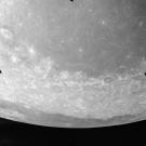 AS17-M-1637
