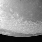 AS17-M-1638