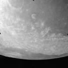 AS17-M-1639