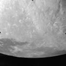 AS17-M-1643