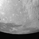 AS17-M-1644