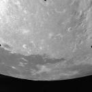 AS17-M-1645